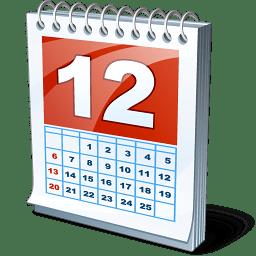 calendar-icon