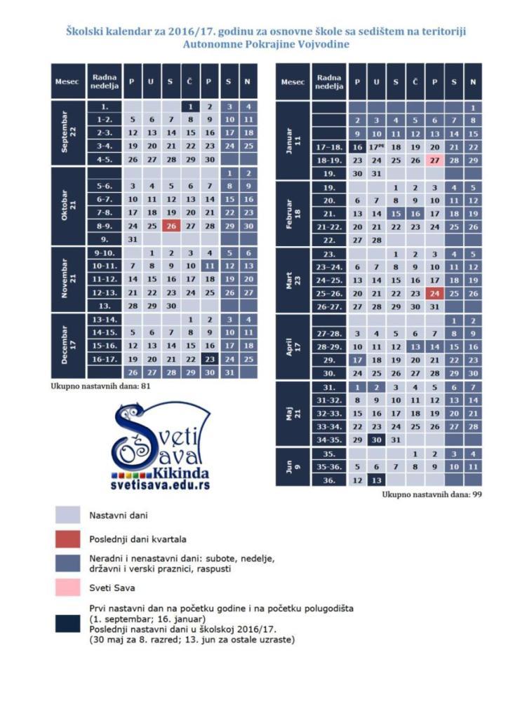 skolski-kalendar-2016-17-vojvodina-os-page-001