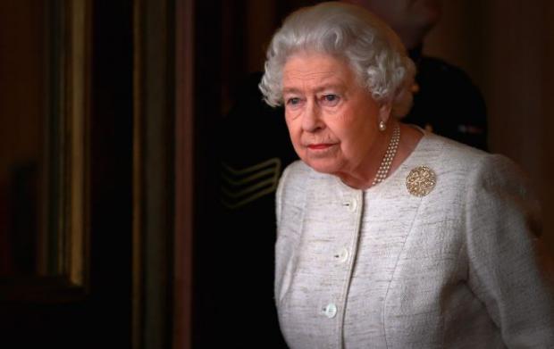 """Неприємний """"сюрприз"""" для бабусі: Старший онук Єлизавети ІІ розлучився з дружиною"""