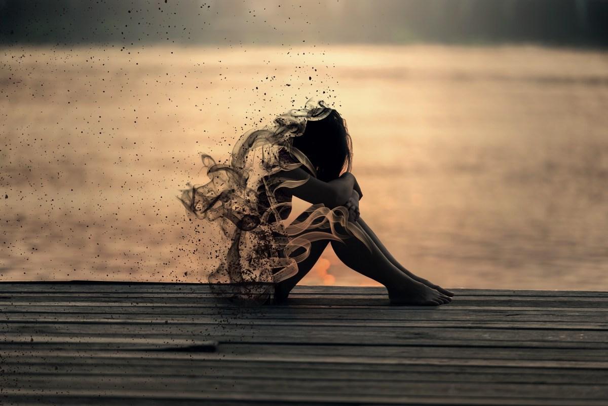 """Odbacivanje: kad srce kaže """"Da."""", a stvarnost kaže """"Ne."""""""