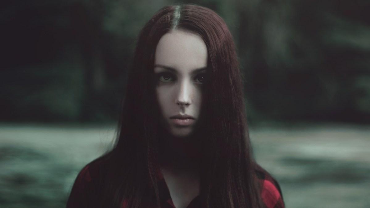 Mit o uzajamnom zlostavljanju