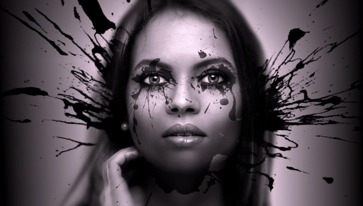 Manipulacija maskirana u strastvenu ljubav