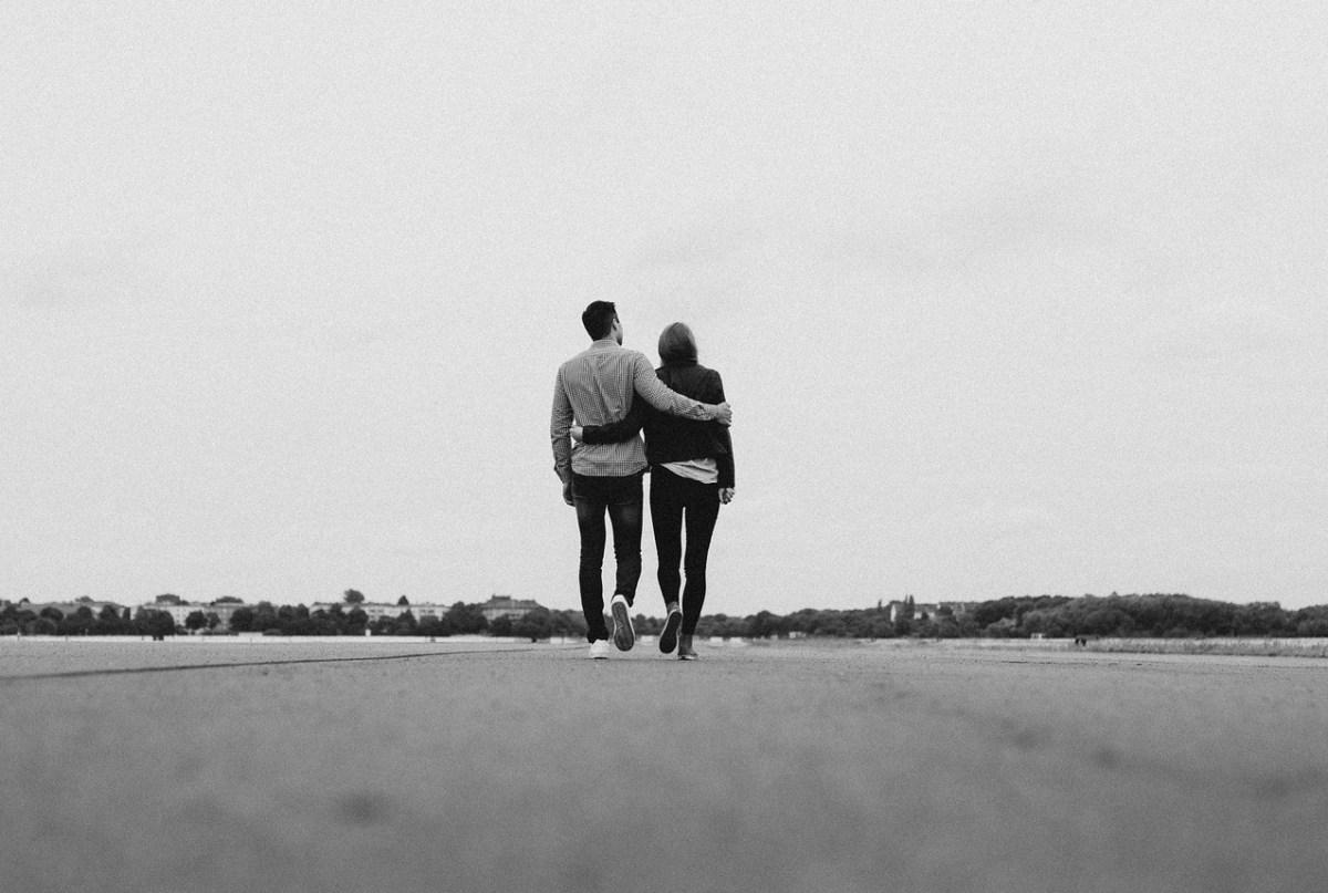 Kako pružiti podršku nekome kome je teško?