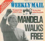 header-MG_and_Madiba