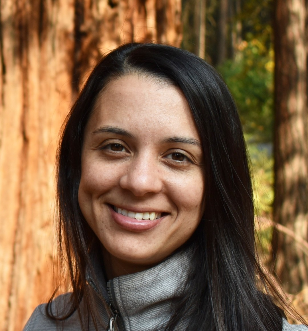 Ana Carolina Dantas Machado, PhD