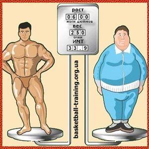 tumoarea spinării provoacă pierderea în greutate poate chlamydia împiedică pierderea în greutate