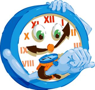 https://i2.wp.com/zarzablog.blogia.com/upload/20100502215256-reloj.png