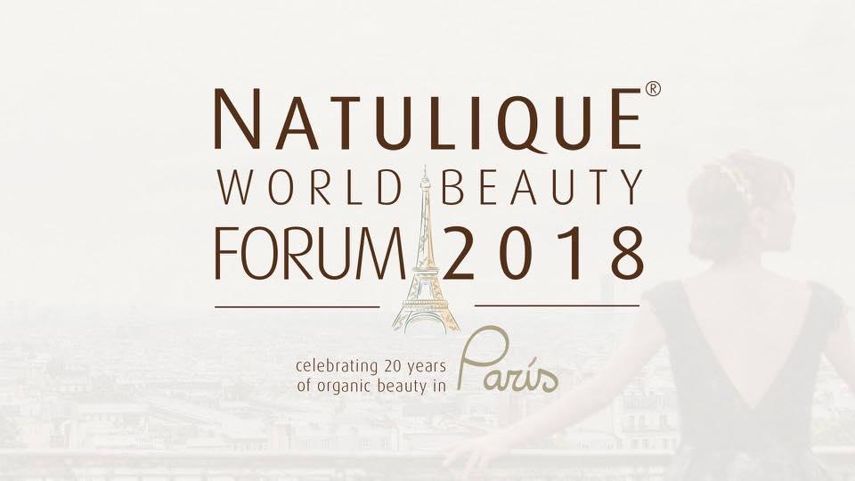 PARIS-NATULIQUE-ZASA-2018