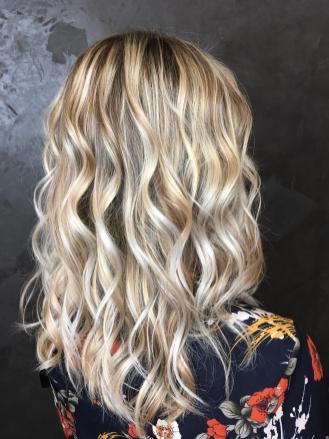 balayage-baby-blond-zasa