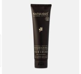 Crème nourishing NATULIQUE