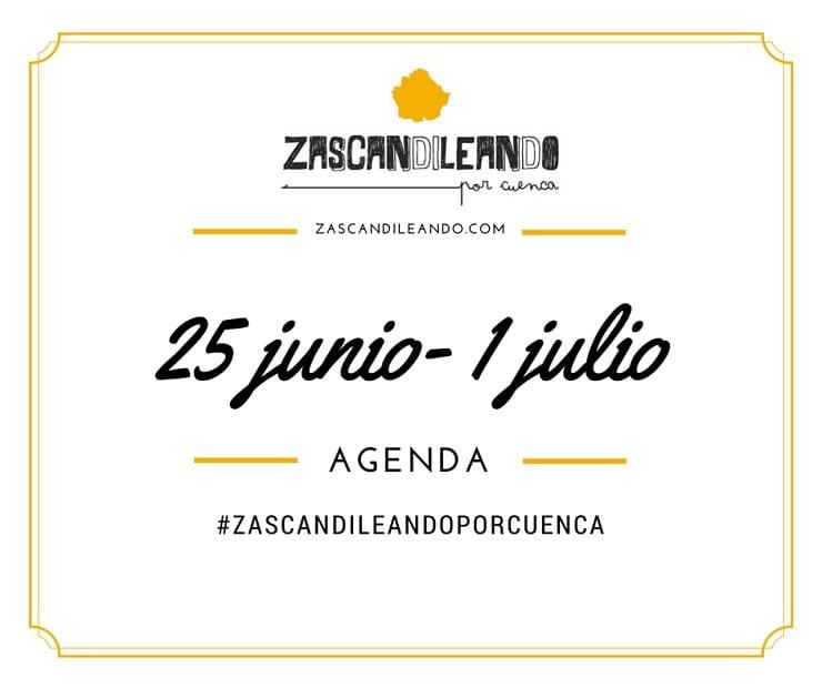 Planes_25_junio_1_julio_Cuenca_Zascandileando