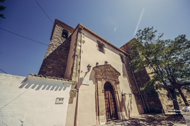 Nuestra_Señora_Asuncion_Bonilla_Cuenca