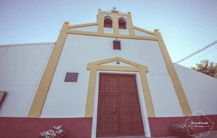 Ermita_San_Gil_Huete_Cuenca