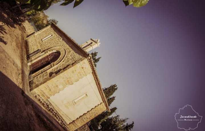 Ermita_San_Sebastian_Huete_Cuenca