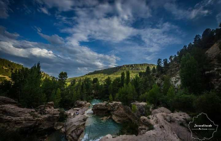 Panoramica_Chorreras_Cuenca_Enguidanos