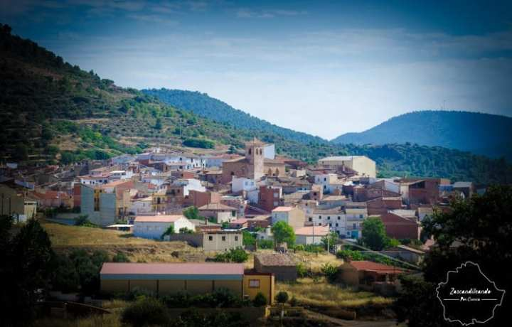 Panoramica_Villar_Humo_Cuenca_Serrania