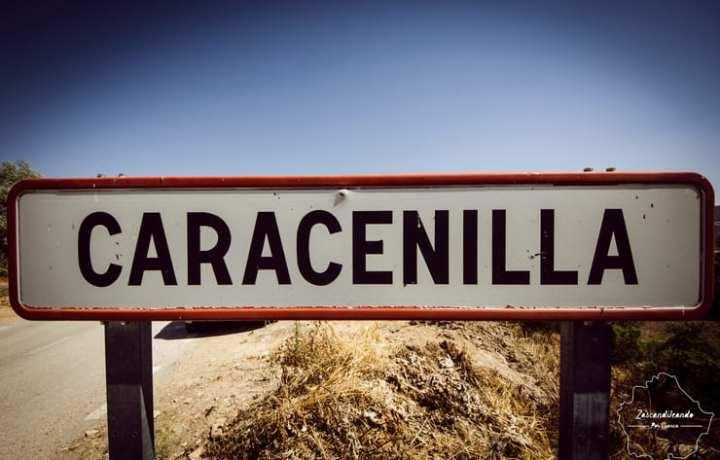 Cartel_entrada_Caracenilla_Cuenca