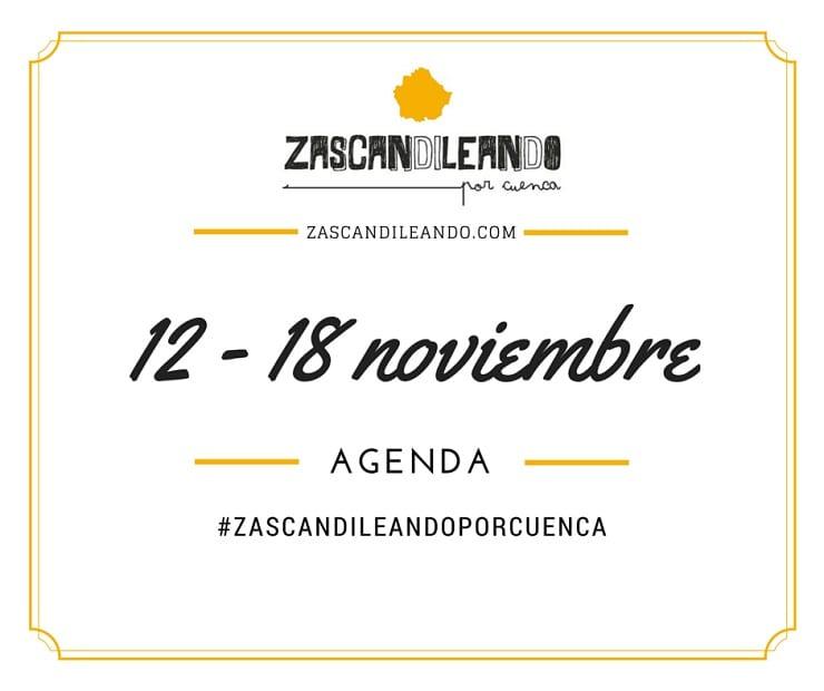 Agenda_Cuenca_12_18_noviembre_2015