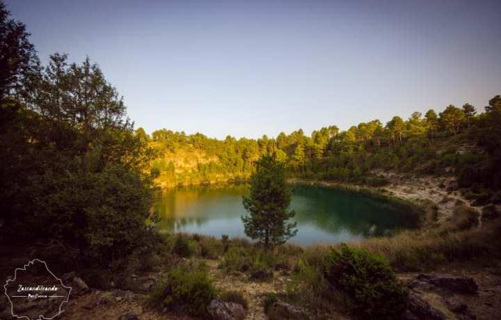 laguna_gitana_cuenca_naturaleza