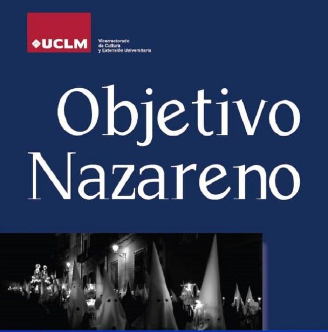 Exposición fotgráfica Objetivo Nazareno