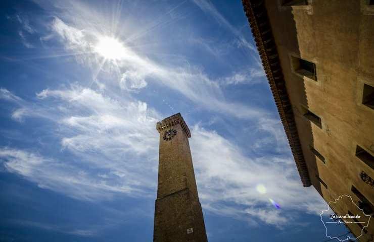 Torre_Mangana_Cuenca