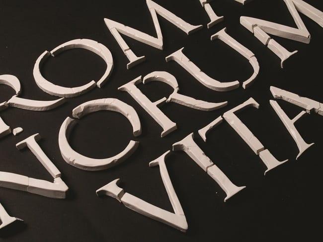 Exposición Romanorum Vita en Cuenca