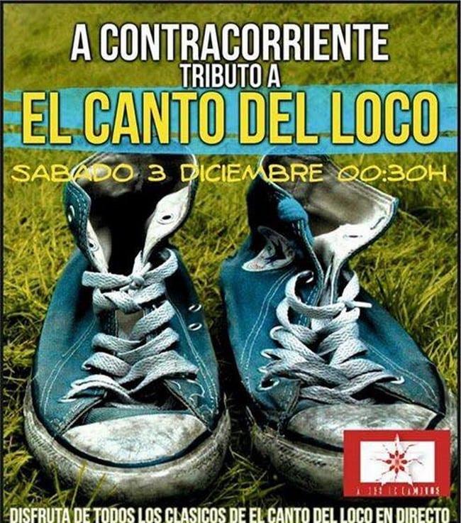 contracorriente_tributo_canto_loco_sala_directo