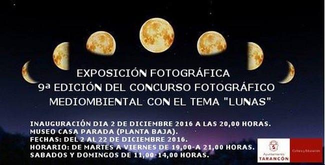 exposicion_tarancon_concurso_lunas_2016