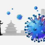 Опасность распространения коронавирусной инфекции признана Верховным судом России
