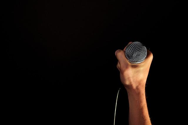 Wewnętrzny głos