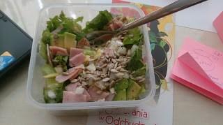 Diet by Ann, czyli ... 2