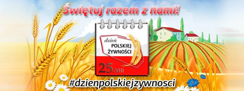 Kupujmy polską żywność 2