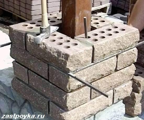 Декоративные-блоки-для-столбов-забора-11