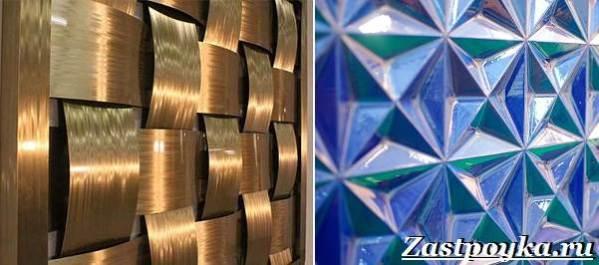 3Д-панели-для-стен-Описание-особенности-виды-и-цена-3Д-панелей-для-стен-12
