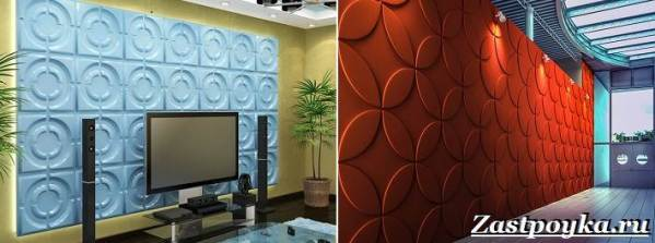 3Д-панели-для-стен-Описание-особенности-виды-и-цена-3Д-панелей-для-стен-19