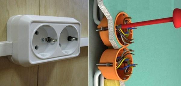 Как-установить-розетку-Виды-розеток-Инструмент-для-установки-розеток-15