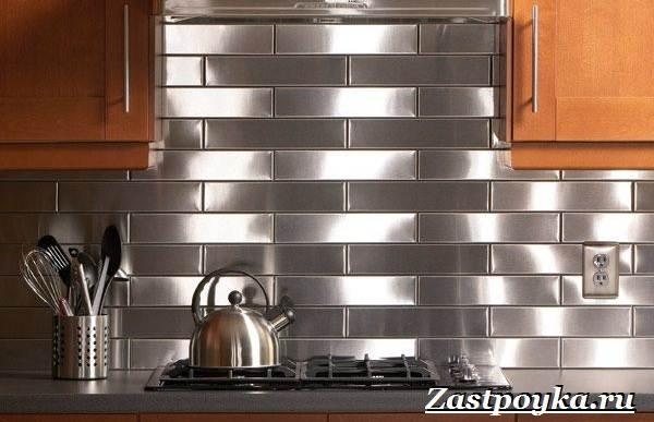 Кухонный-фартук-Описание-особенности-виды-и-цена-кухонных-фартуков-10
