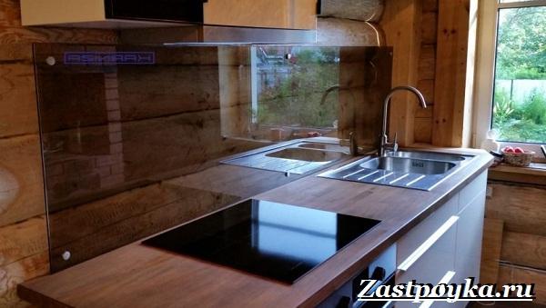 Кухонный-фартук-Описание-особенности-виды-и-цена-кухонных-фартуков-20