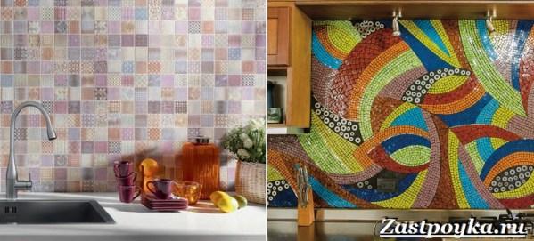 Кухонный-фартук-Описание-особенности-виды-и-цена-кухонных-фартуков-22