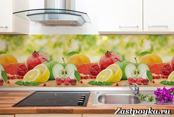 Кухонный-фартук-Описание-особенности-виды-и-цена-кухонных-фартуков-6