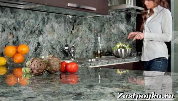 Кухонный-фартук-Описание-особенности-виды-и-цена-кухонных-фартуков-9