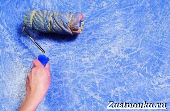 Текстурная-краска-Описание-свойства-виды-и-применение-текстурной-краски-35
