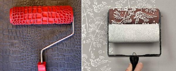 Текстурная-краска-Описание-свойства-виды-и-применение-текстурной-краски-37