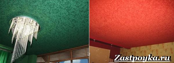 Тканевые-натяжные-потолки-Описание-особенности-и-виды-тканевых-натяжных-потолков-20
