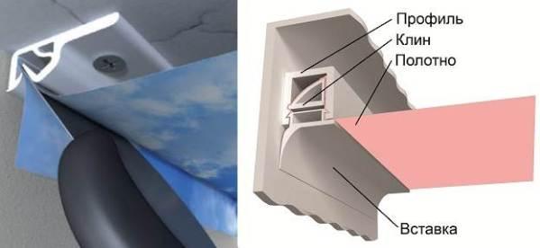 Тканевые-натяжные-потолки-Описание-особенности-и-виды-тканевых-натяжных-потолков-26