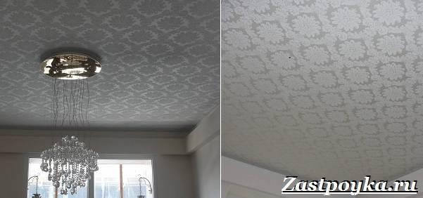 Тканевые-натяжные-потолки-Описание-особенности-и-виды-тканевых-натяжных-потолков-5