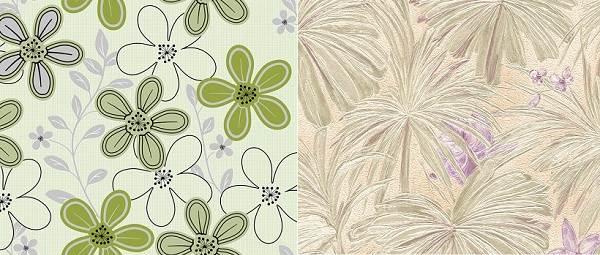 Флизелиновые-обои-Описание-особенности-виды-и-цена-флизелиновых-обоев