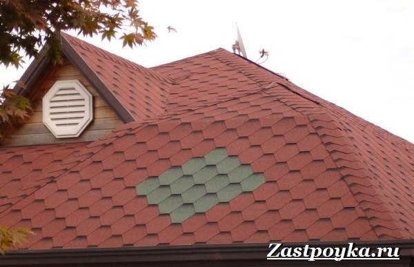 Битумная-черепица-качественный-материал-для-обустройства-современных-крыш-11