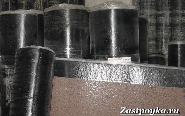 Что-такое-рубероид-Описание-свойства-применение-и-цена-рубероида-7