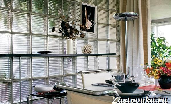 Что-такое-стеклоблок-Описание-особенности-применение-и-цена-стеклоблоков-19